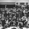 ECMS wins 56th District Championship