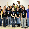 ECHS Academic Team, Future Problem Solvers, Quick Recall take first place at regional competition