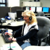 Murphy leaves 911 center after 15 years of   service to people of Estill County