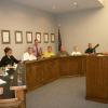 Irvine council discusses curfew ordinance