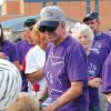 2013 Relay For Life was record-breaking