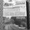 Cookbook also a guide to eateries across state