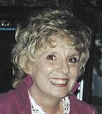 Rhonda Smyth - Rhonda's Remarks