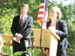 Marcum & Wallace Memorial Hospital receives funding