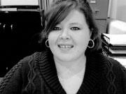 Megan Parker - CV&T Lifestyle Columnist