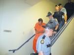 Prosecution to seek death penalty in Ashcraft, Henry double murder case