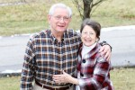 Sweethearts forever: Valentine's Day celebrated year round