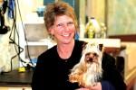 Jill Carroll's Puppy Dog City popular destination for seekers of furry friends