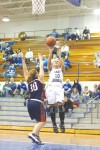 Lady Engineers beat Owsley, take on Powell in district championship