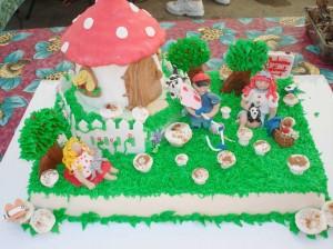 cake-dec-contest