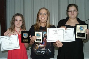 christian essay contests 2010