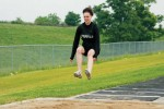 Estill High Track Teams has experinced quite a lot of success