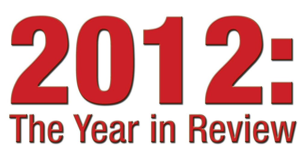 2012--The-Year-in-Review