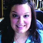 Whitney Leggett, CV&T News Editor