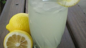 lemonade photo