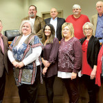 Current fiscal court says good-byes