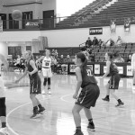 Engineers hang tough but lose 3 at Bath County tourney