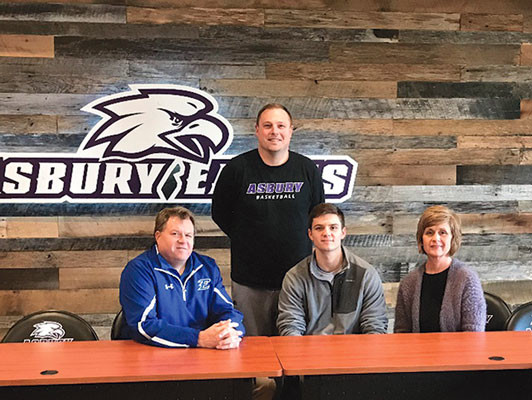 edit-Former-Estill-standout-Caleb-Bonny-signing-with-Asbury-University-pic