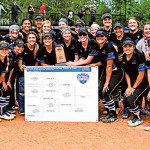 Covey's team heads to World Series