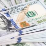 CCEC wins $35,000 settlement