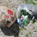Trash Hill 2