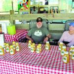 Farmer's Market returns to fairgrounds