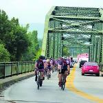 Kentucky Brotherhood Rides